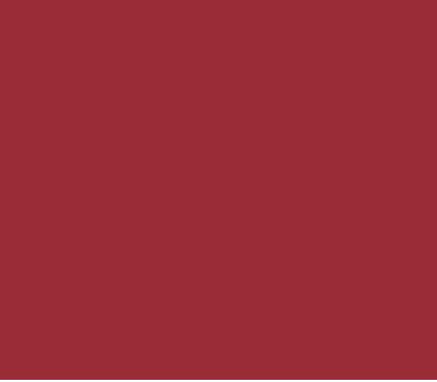 Torino Swing Festival - Logo