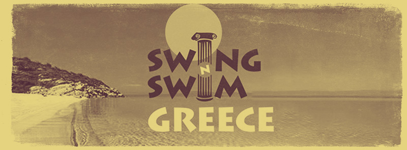 Swing and Swim (Greece)