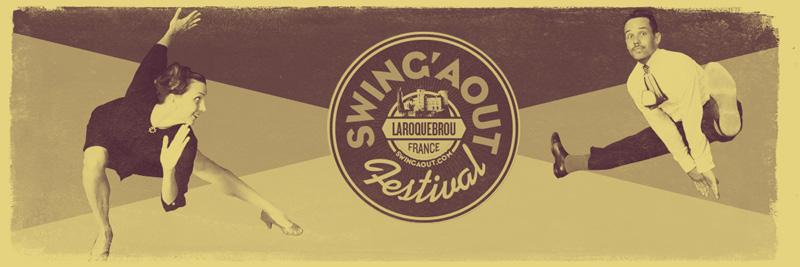 Swing Août Festival (France)