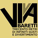 Associazione Viva Baretti