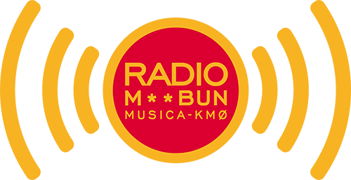 MBun Logo