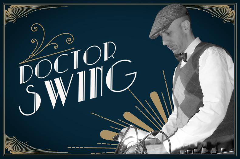 Doctor Swing