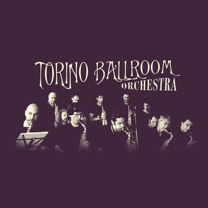 Torino Ballroom Orchestra