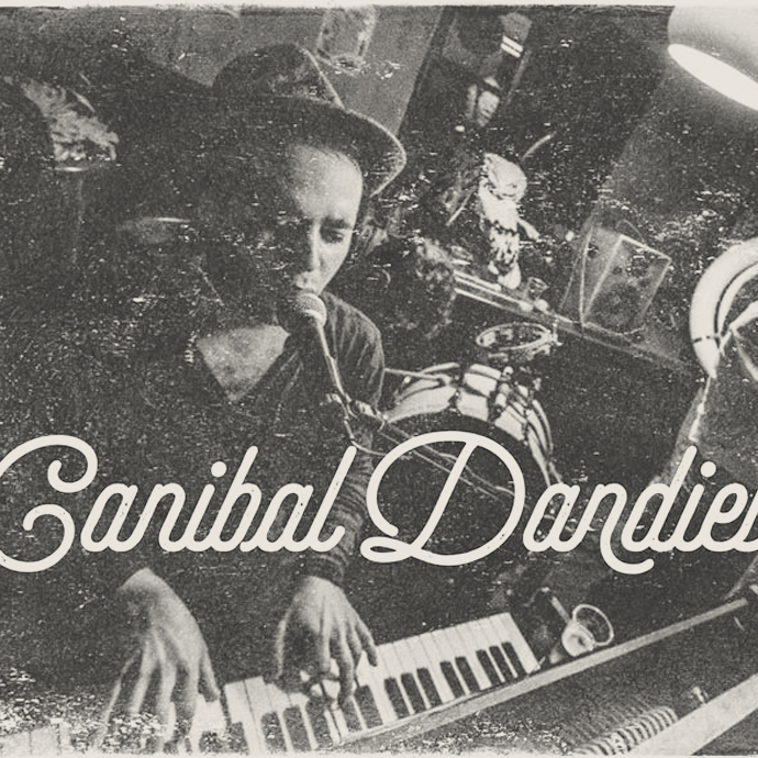 Canibal Dandies