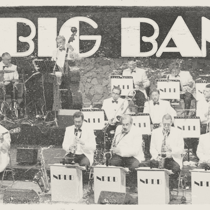 NP Big Band