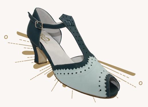 scarpa_1