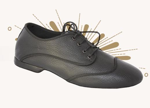 scarpa_2