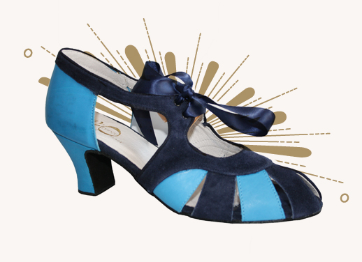 scarpa_3