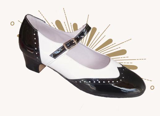 scarpa_4