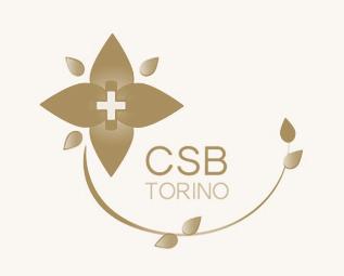 CSB TORINO
